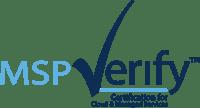 MSPverify outlines (002)
